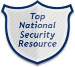 Top 100 National Security Resource
