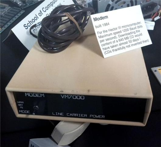 VM7000-Modem-blog