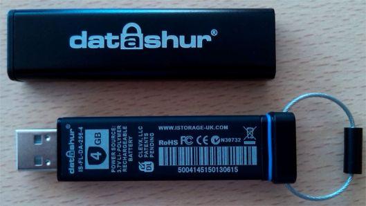 datashur-back