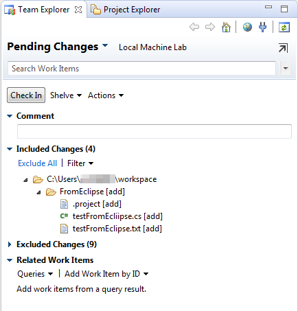 eclipse-pending-changes