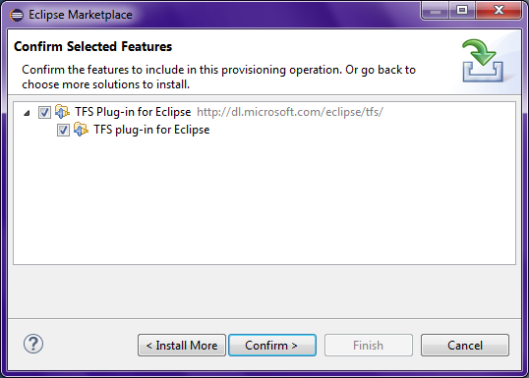 installing-tfs-plugin