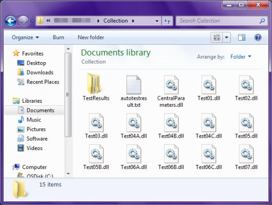 test-dll-folder