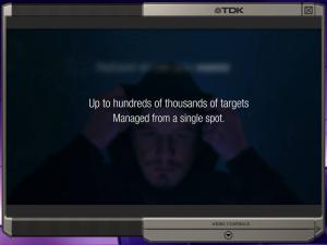 video-mass-hacking