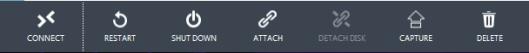 azure-dashboard-connect