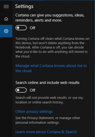 cortana-and-web-search
