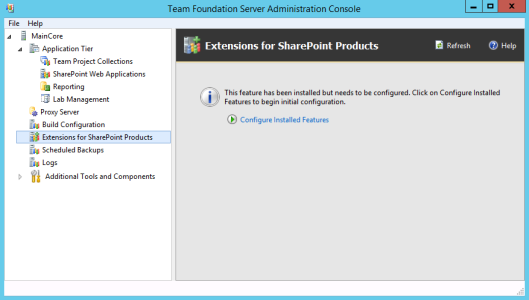 tfs-admin-console-sharepoint-1