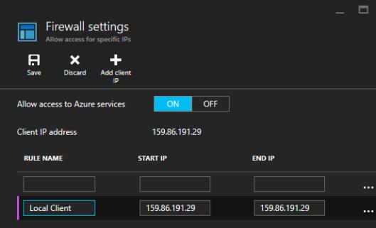 MVC-Azure-Firewall