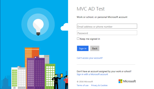 ad-microsoft-sign-in