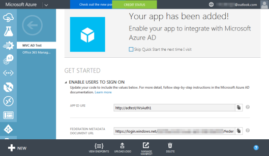 azure-domain-app-values