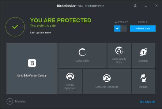 bitdefender-dashboard-local