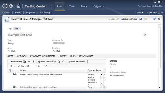 tm-create-new-test-case