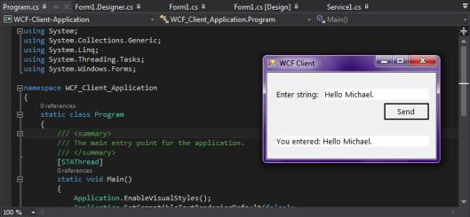 wcf-client-running
