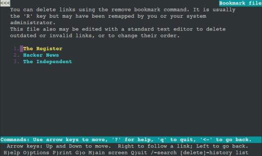 lynx-bookmarks-list