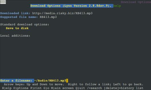lynx-save-file