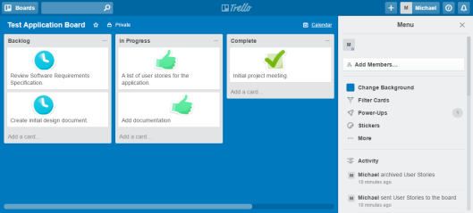 trello-main-board
