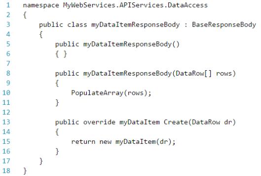 mywebservice-responsebody