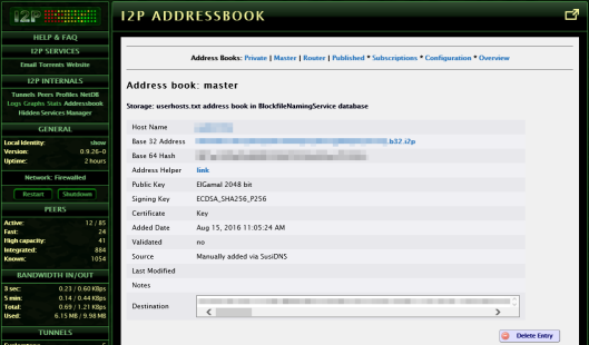 i2p-added-to-master-address-book