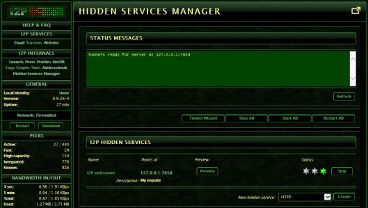 i2p-start-web-server