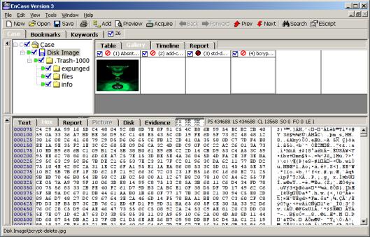 encase-portable-bcrypt