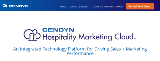 cendyn-page