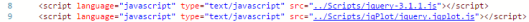 jqplot-js-imports-2