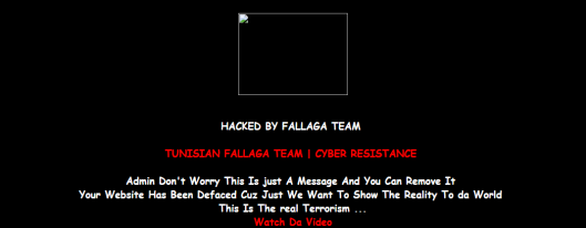 another-ft-hacked-site-1