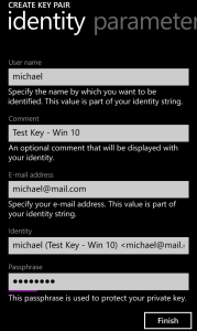 openpgp-win-key-ident