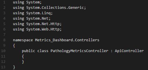 empty-web-api-controller